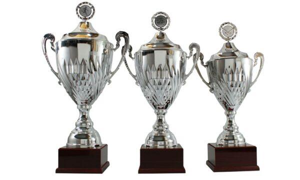 Pokale Rosenheim Kaufen
