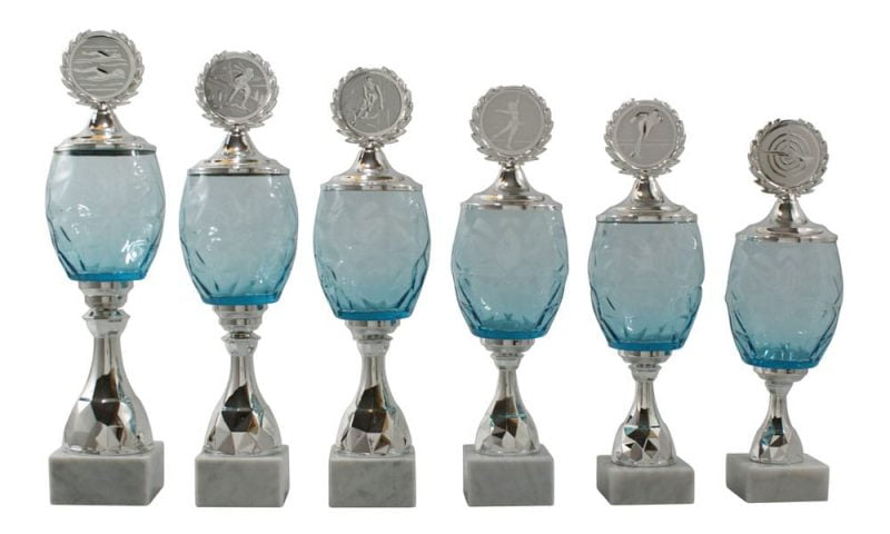 Glaspokale Graz Kaufen