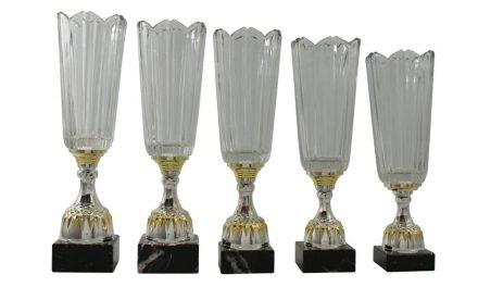 Glaspokale Linz Kaufen