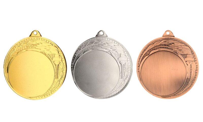 Medaillen Austria bestellen