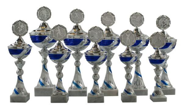 Pokale Graz kaufen