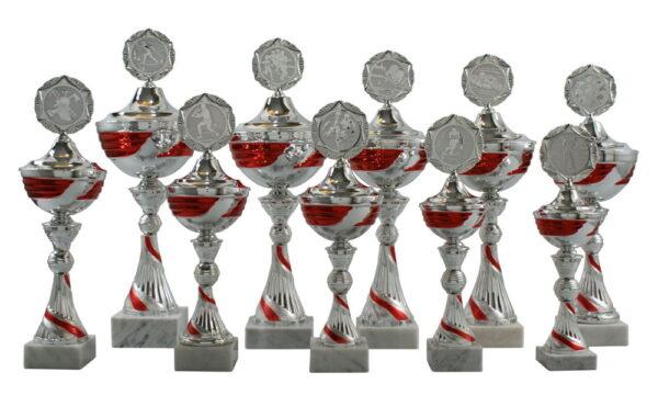 Pokale Hollabrunn kaufen