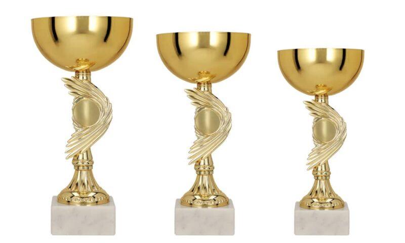 Pokale Kitz online bestellen