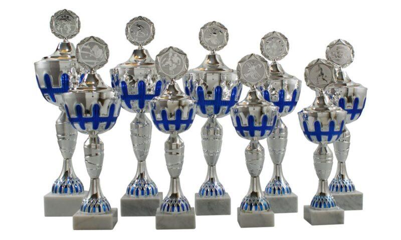Pokale Klagenfurt Kaufen