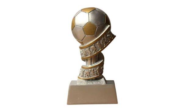 Fußballpokal Bayern