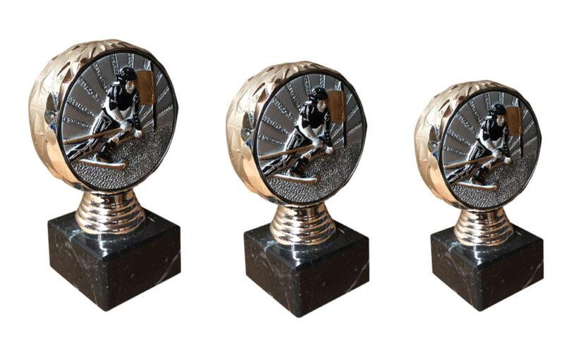 Ski Trophys