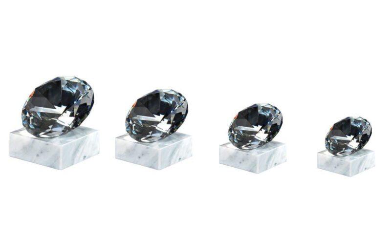 Glasdiamanten München online kaufen