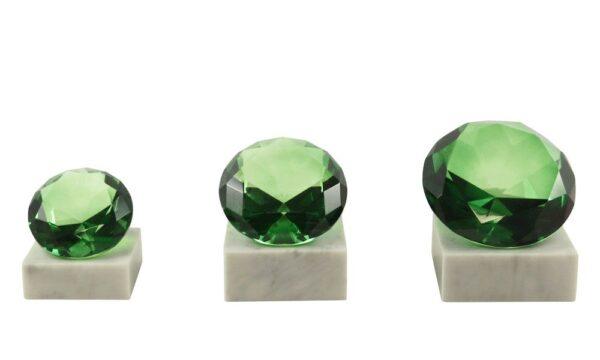 Glasdiamanten Wien kaufen online