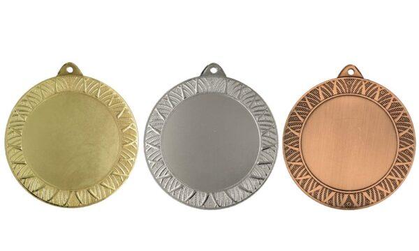 Medaillen Bregenz online kaufen