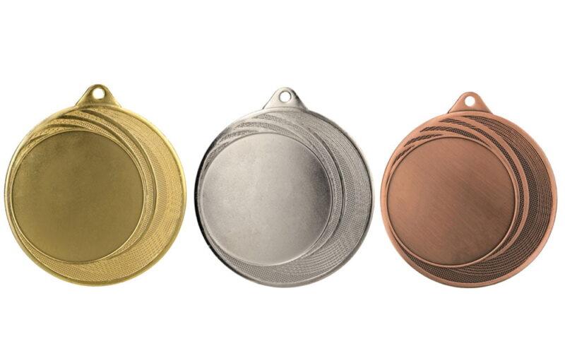 Medaillen Steyr online kaufen