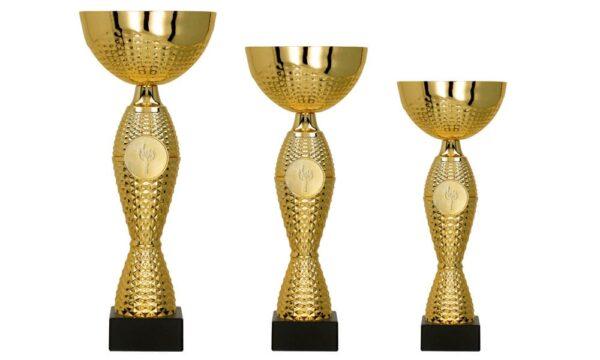Pokale Wels online kaufen