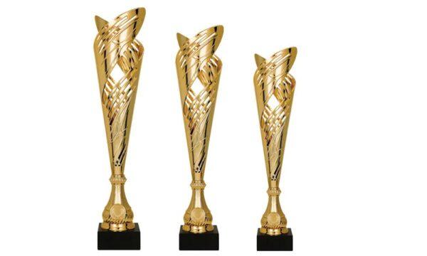 Pokale Altach online Bestellung