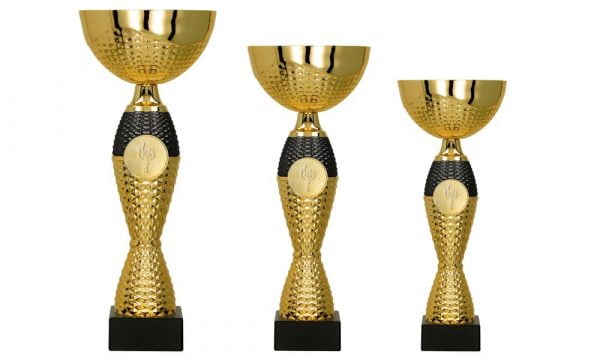 Pokale Bregenz online kaufen