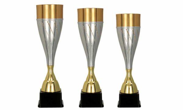Pokale Dortmund online kauf