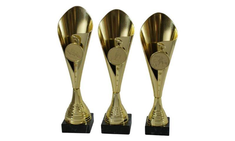 Pokale Hamburg online kaufen