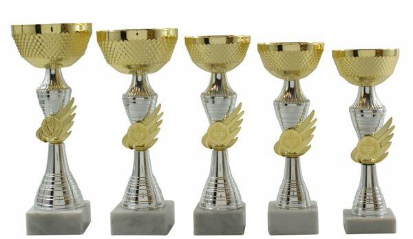 Pokale Innsbruck kaufen online