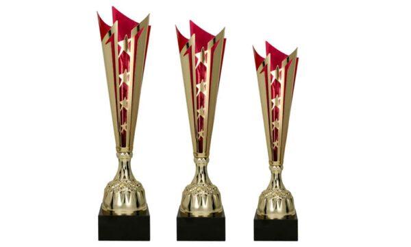 Pokale Klosterneuburg online bestellen
