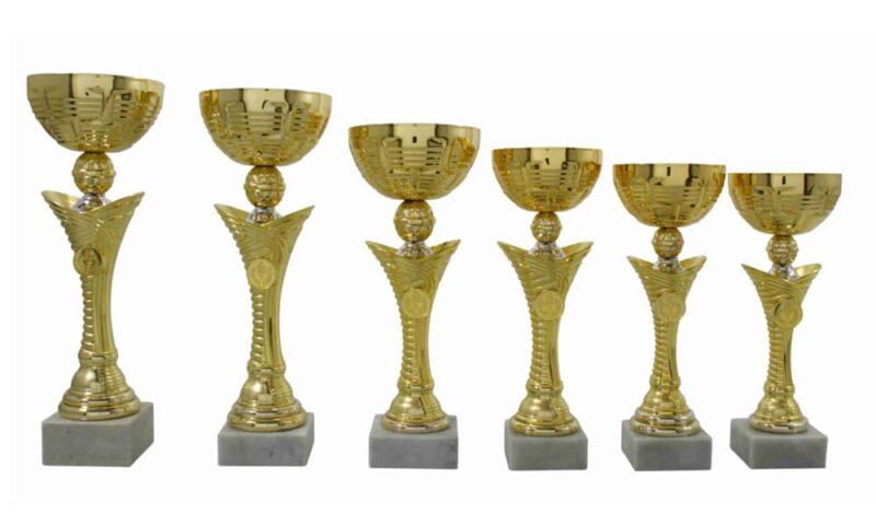 Pokale Niederösterreich online bestellen
