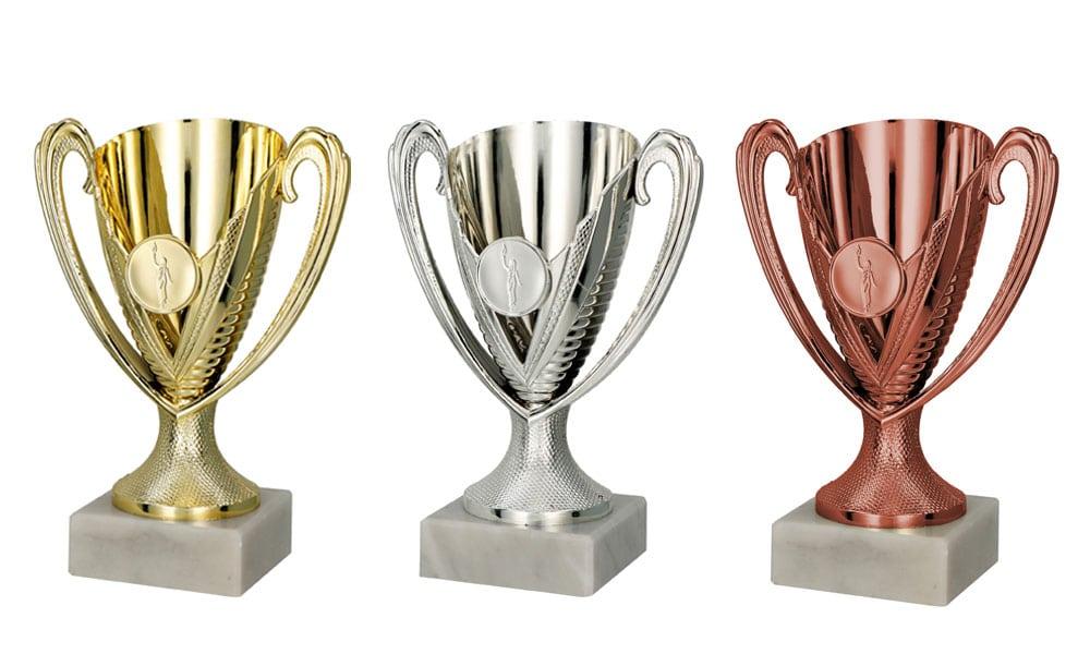Pokale Vorarlberg online kaufen