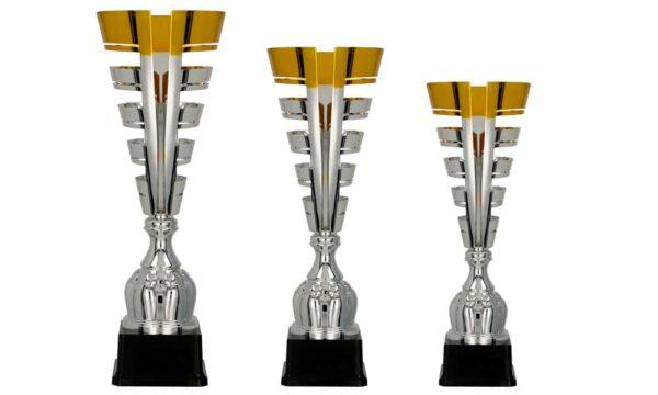 Pokale Wien online kaufen