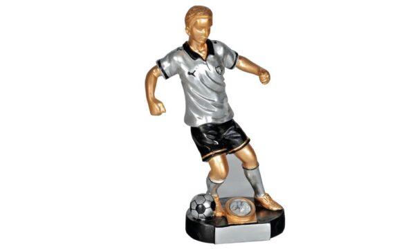 Fußballfigur 20cm