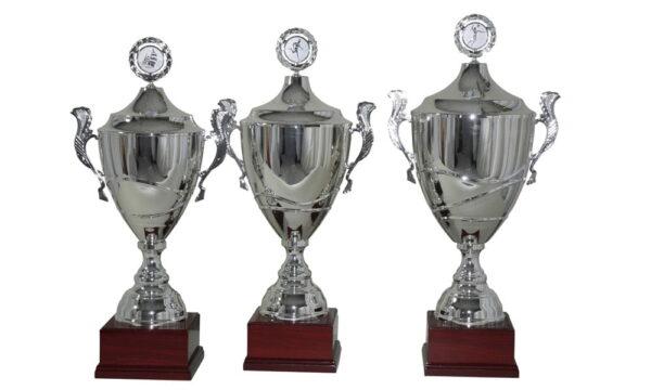Pokale online kaufen