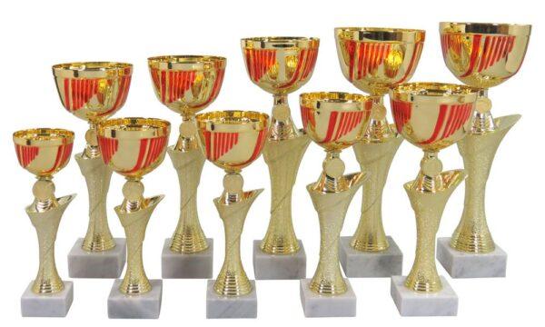 Pokale online hier kaufen