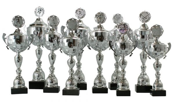 Pokale Südtirol online bestellen