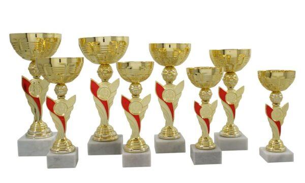 Pokale Thiersee online kaufen