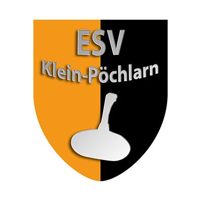 esv-klein-poechlarn